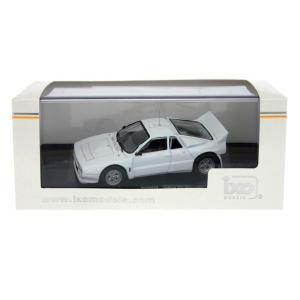 1/43 イクソ ミニカー ランチア Lancia 037 Rally Evo Rally Specs|modelcarshop-ss43|03