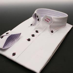 ワイシャツ Nシリーズ N19 BIGサイズ 3L 4L 5L 6L modelista