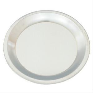 ブリキパイ皿 No.2