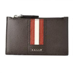 ■商品名 バリー BALLY TENLEY.LT 21 6221813  バリーストライプ 小銭入れ...