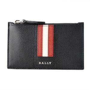 ■商品名 バリー BALLY TENLEY.LT 10 6221811  バリーストライプ 小銭入れ...