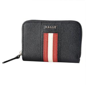 ■商品名 バリー BALLY TIVY.LT 10 6221823  バリーストライプ コインケース...