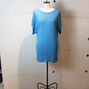 インポートTシャツ  レディース インポート|modisteclub|06