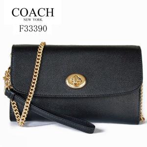 newest d4719 0868d コーチ お財布ポシェットの商品一覧 通販 - Yahoo!ショッピング