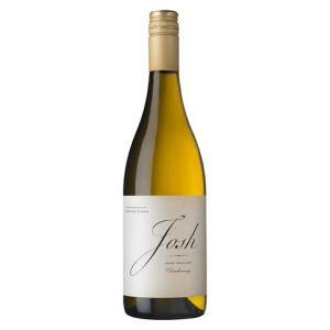 ジョッシュ・セラーズ シャルドネ 2015 白ワイン アメリカ カリフォルニアワイン wine|moesfinewines