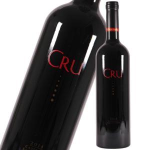 赤 ワイン ヴィンヤード29 クリュ カベルネ・ソーヴィニヨン 2014 (アメリカ カリフォルニア) wine|moesfinewines