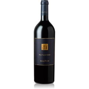 赤 ワイン ダリオッシュ・シグネチャー シラーズ ナパヴァレー 2014 (アメリカ カリフォルニア) wine|moesfinewines