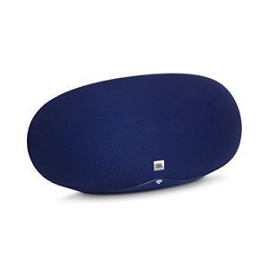 JBL PLAYLIST Bluetooth スピーカー Chromecast built-in搭載...