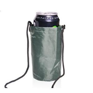 「商品情報」DD ビールホルダーは、ハンモックキャンプに持参すると便利です。 この便利なホルダーがあ...