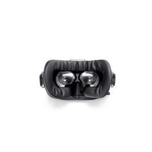 VR Cover HTC Vive用交換パッド(防水)リプレースメントフォーム (2個セット)|moguravrstore