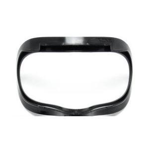 VR Cover Oculus Rift用交換用フェイシャルプレート|moguravrstore