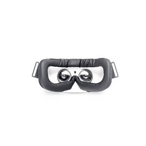 VR Cover Gear VR用 防水 VRヘッドマウントディスプレイ用保護カバー (2個セット)|moguravrstore