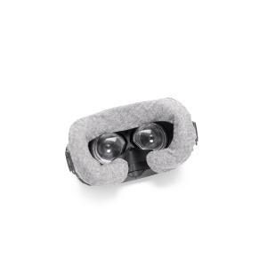 VR Cover HTC Vive用ノーマル VRヘッドマウントディスプレイ用保護カバー (2個セット)|moguravrstore