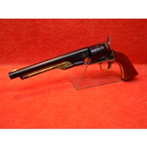 HWS COLT M1860 ARMY 発火モデルガン 組み立てキット
