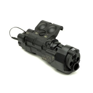 MAWL-C1 レーザーディバイス&ライト レプリカ