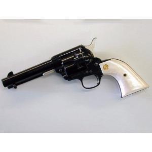 HWS・FDCベーシック 組立キット 発火モデルガン