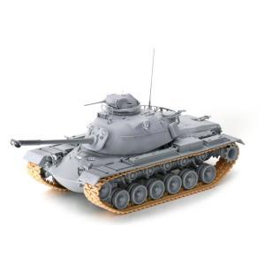 サイバーホビー 1/35スケール  【CH3544】 アメリカ陸軍 M48A3 Mod.B パットン 主力戦車
