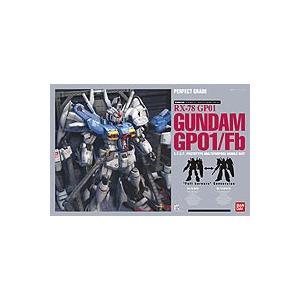 ●OVA「機動戦士ガンダム0083スターダストメモリー」に登場する『ガンダムGP01』がファン待望の...