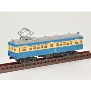 鉄道コレクションでは久々のフリーデザイン商品です。レイアウトやジオラマの脇役としてお楽しみください。...