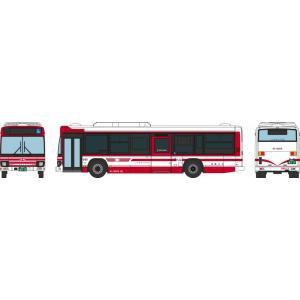トミーテック [TOMYTEC] 全国バスコレクション <JB068> 京阪バス
