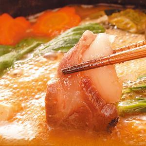 ぼたん鍋用猪肉580g(4〜5人前)|mokkoss|02