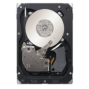 Seagate 3.5インチ内蔵HDD 300GB SAS 6G 15000rpm 16MB ST3300657SS mokku-shop
