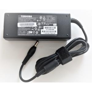 Toshiba 東芝 純正 アダプター PA5034U-1ACA対応19V3.95A75W PA3468U-1ACA PA3468E-1AC3 mokku-shop