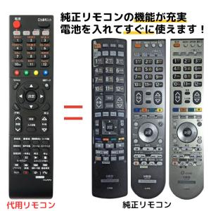 テレビリモコン 日立 HITACHI C-RP8 C-RP2 C-RS4 P37-HR02 P42-HR02 P50-HR02 PerFascin 代用リモコン