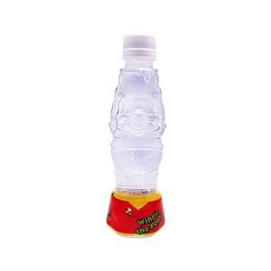 くまのプーさん/キャラクターボトルウォーター