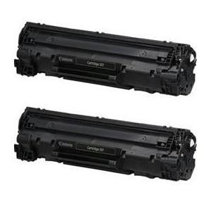 Canon 純正 A4モノクロレーザー複合機用...の関連商品6