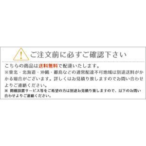 オーバルテーブル センターテーブル LE-454|moku-moku|07