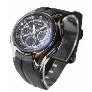 c25312a28b ... カシオ CASIO 腕時計 スタンダード AQ-163W-1B1JF メンズ|mokubakagu| ...