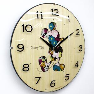 9ee453b2da 送料無料☆訳あり特価!セイコー 掛け時計 Disney Time(ディズニー ...
