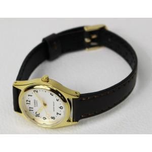 2bb1bda591 ... 【メール便 送料無料】カシオ 腕時計 星型の秒針 アナログ スタンダード カワイイ 軽量 ...