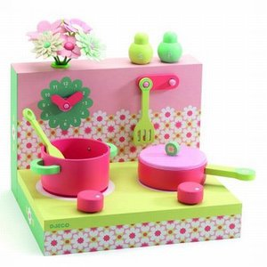 おままごと キッチン 木のおもちゃ パステルクッカー 3歳 4歳 誕生日 プレゼント|mokuguru