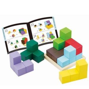 賢人パズル 脳トレ おもちゃ 知育玩具 3歳 4歳 5歳 誕生日 プレゼント|mokuguru