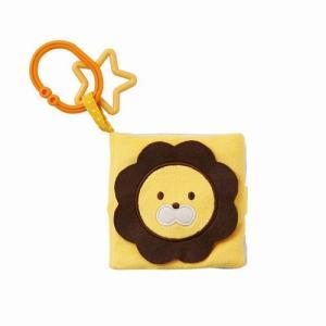 布絵本 いないいないばあ 出産祝い  ベビーカー おもちゃ 赤ちゃん 1歳 誕生日 プレゼント|mokuguru