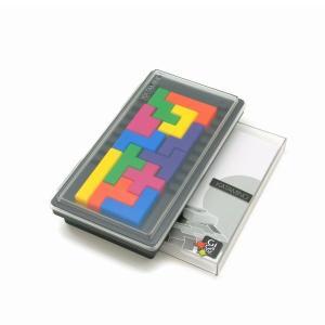 フランスギガミックgigamicのカタミノkataminoの携帯版カタミノポケット、8歳から99歳ま...