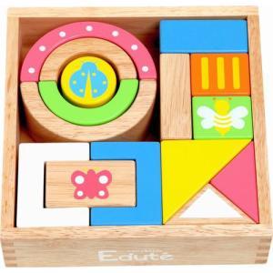 SOUNDブロックス サウンドブロックス 積み木 出産祝い 赤ちゃん 1歳 2歳 誕生日 プレゼント おもちゃ|mokuguru