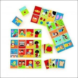 ストーリーラインズ 連想ゲーム 言葉遊び おもちゃ 3歳 4歳 知育玩具|mokuguru
