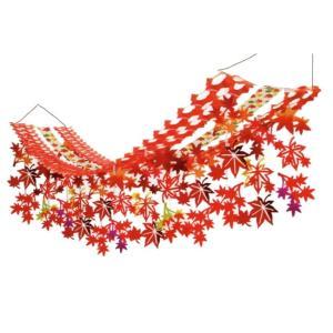 ハンガー 秋の野うさぎ|mokukouya