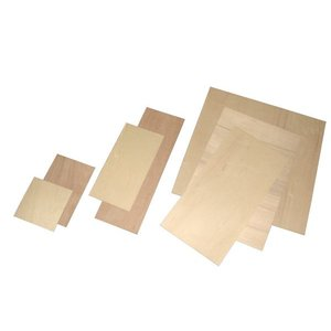 サイズ:2.5x910x450mm 重量:680g カラー:無地 ラワン合板、内装、床板、棚板、看板...