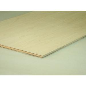 重量:2300g サイズ:12x910x450mm 芯材にラワンを用い、表面にシナ材を貼った表面の美...