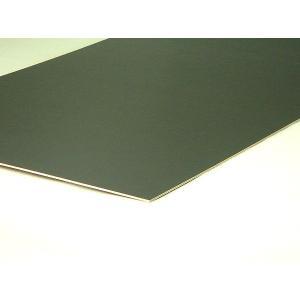 重量:1300g サイズ:2.5x910x910mm 一般的な内装用化粧合板です。 ラックの表面、背...