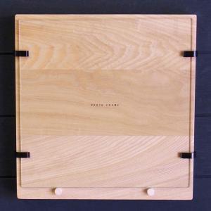 木のオリジナルフォトフレーム(栓) mokuzoukousya2