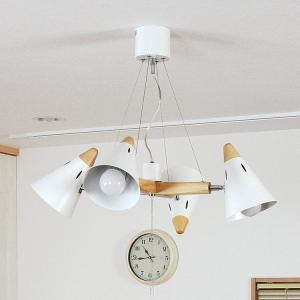 ペンダントライト 4灯 シスベック SIXBEC BBP-055 ボーベル beaubelle スポットライト 天井照明