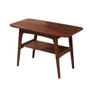 <<関連キーワード>> テーブル ダイニングテーブル サイドテーブル ウッド...