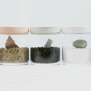 soil 貝殻型乾燥剤 DRYING OBJE...の関連商品8