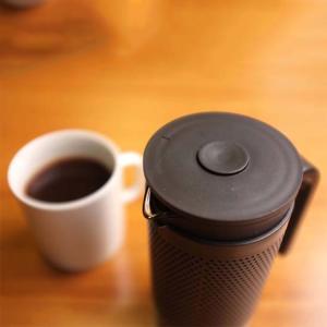 <<関連キーワード>> コーヒープレス 350ml コーヒーメーカー フレン...