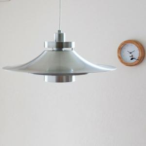 日本製 人気照明 ペンダントライト 天井照明 北欧 テイスト シンプレックス2 SIMPLEX ルイスポールセン 間接照明